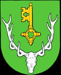 FU_Logo