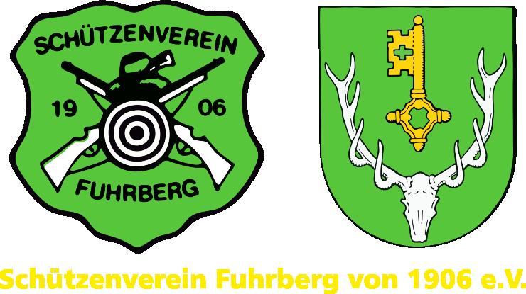 Schützenverein Fuhrberg e.V.