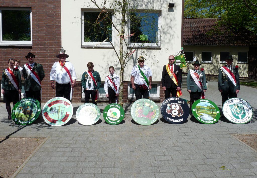 Hofstaat_2016